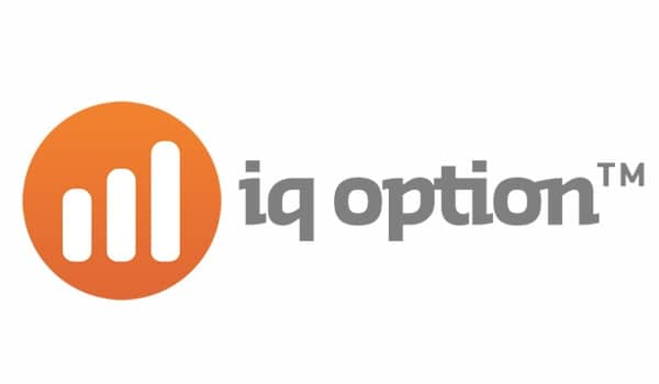 IQ Option What is it? Indications