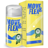 Move&Flex What is it? Indications