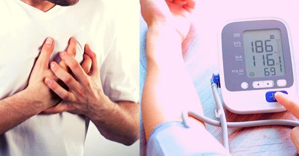 Cardiol How to use?