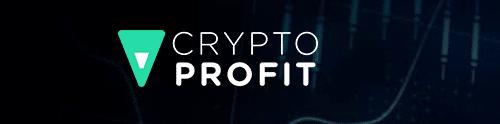 Crypto Profit How to use?