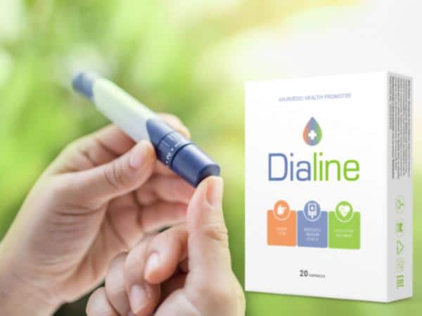 Dialine How to use?
