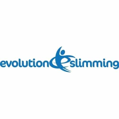 Evolution Slimming How to use?