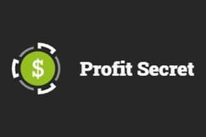 Profit Secret Co to jest? Wskazania