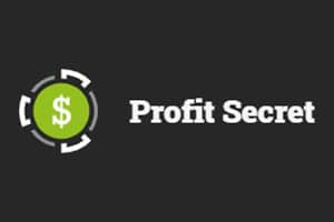 Profit Secret Che cos'è? indicazioni