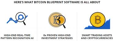 Bitcoin Blueprint How to register? How to open an account?