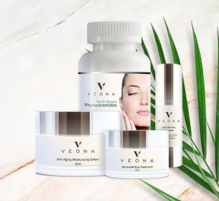 Veona Beauty How to use?