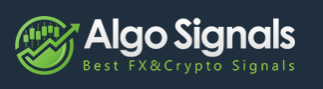 Algo Signals Co je to? Indikace