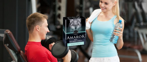 Amarok How to use?