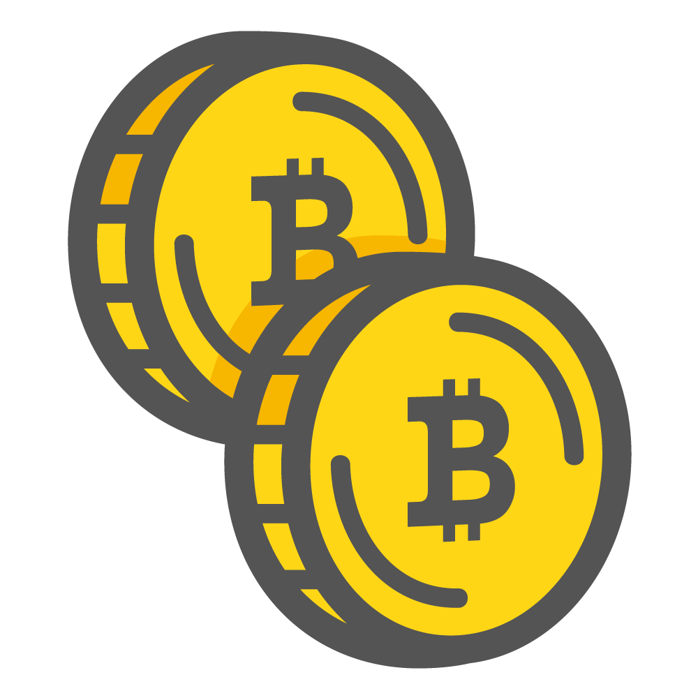 Bitcoin Investor How to register? How to open an account?