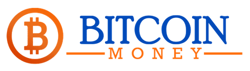 Bitcoin Money What is it? Indications