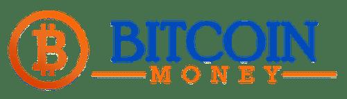 Bitcoin Money Qu'Est-ce que c'est? Les indications