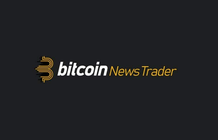 Bitcoin News Trader What is it? Indications