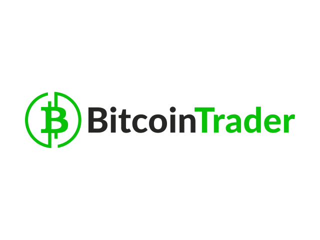 Bitcoin Trader Was ist es? Indikationen