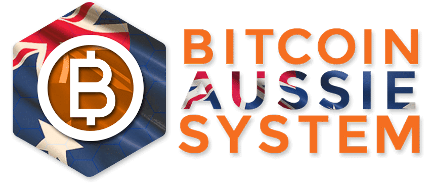 Bitcoin Aussie System What is it? Indications