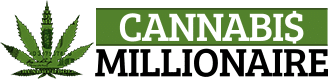 Cannabis Millionaire What is it? Indications