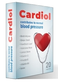 Cardiol What is it? Indications