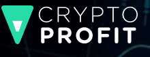 Crypto Profit What is it?
