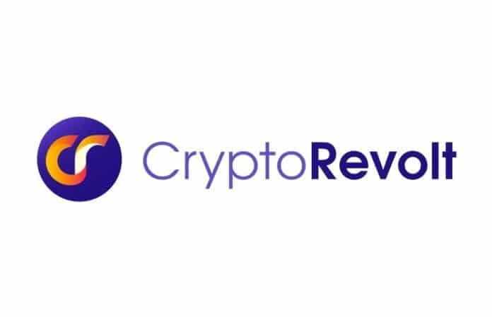 Crypto Revolt What is it? Indications