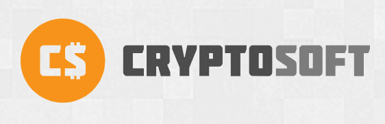 Cryptosoft Wat is het? Indicaties