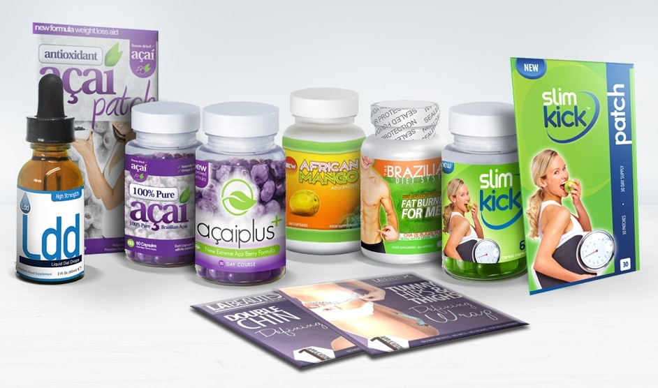Evolution Slimming What is it? Indications