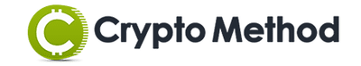 Crypto Method What is it? Indications