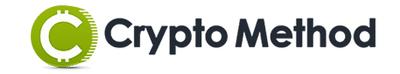 Crypto Method Mis see on? Näidustused