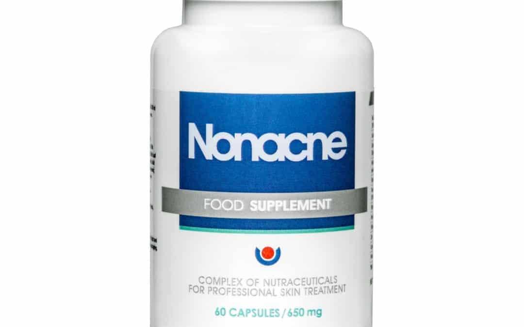 Nonacne What is it?