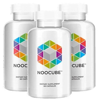 NooCube What is it? Indications
