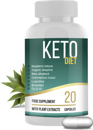 Keto Diet What is it? Indications