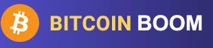 Bitcoin Boom Was ist es? Indikationen