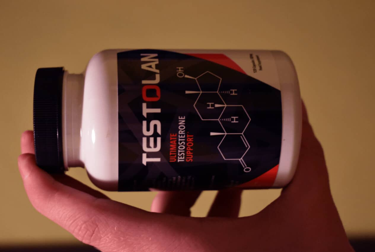 Testolan How to use?