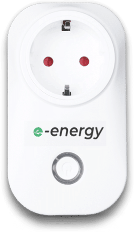 E-ENERGY What is it?