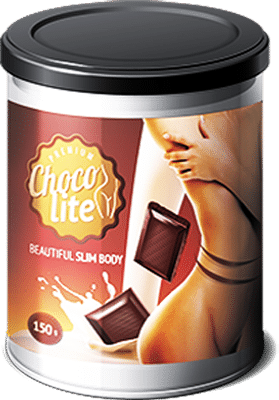 Choco Lite What is it? Indications