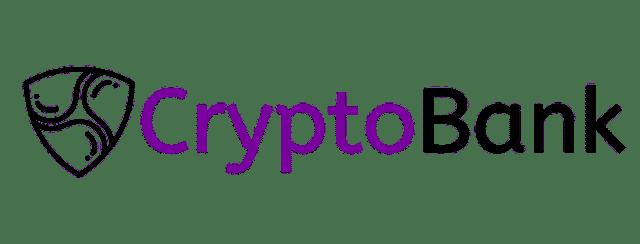 Crypto Bank Mi az? Jelzések