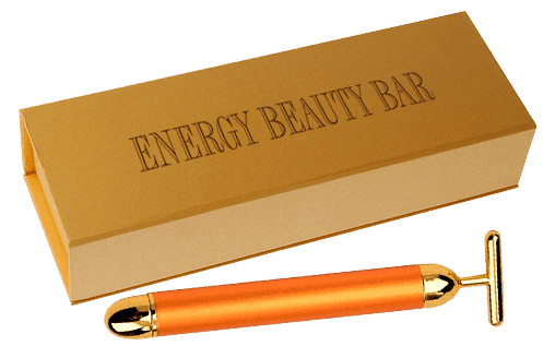 Energy Beauty Bar What is it? Indications