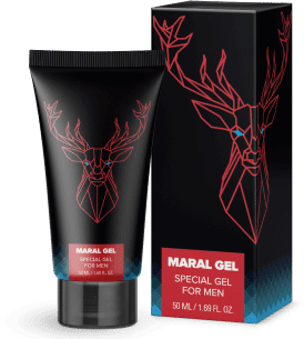 Maral Gel What is it? Indications