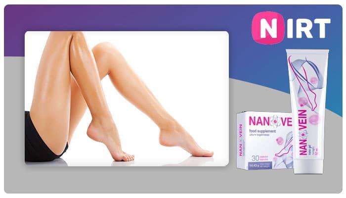 Nanovein How to use?