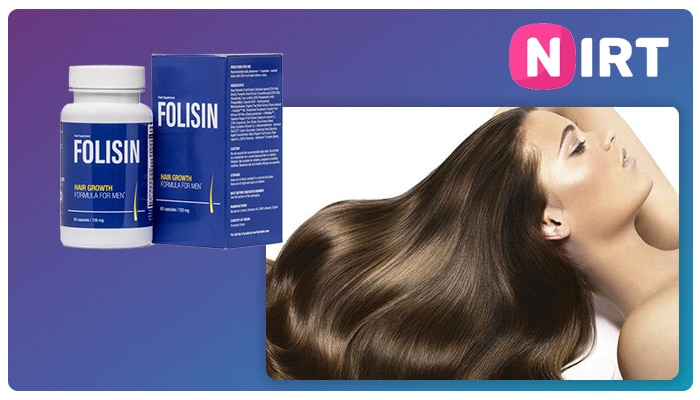 Folisin How to use?