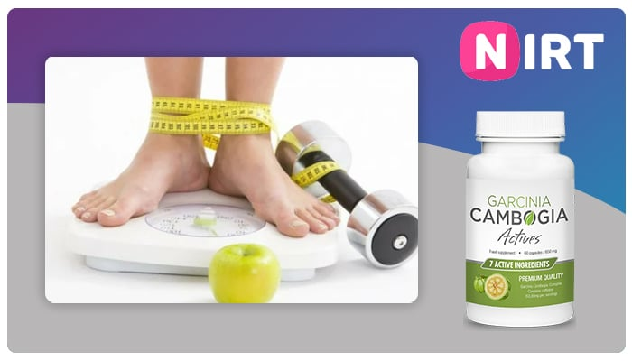 Garcinia Cambogia Extra How to use?