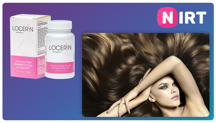 Locerin How to use?