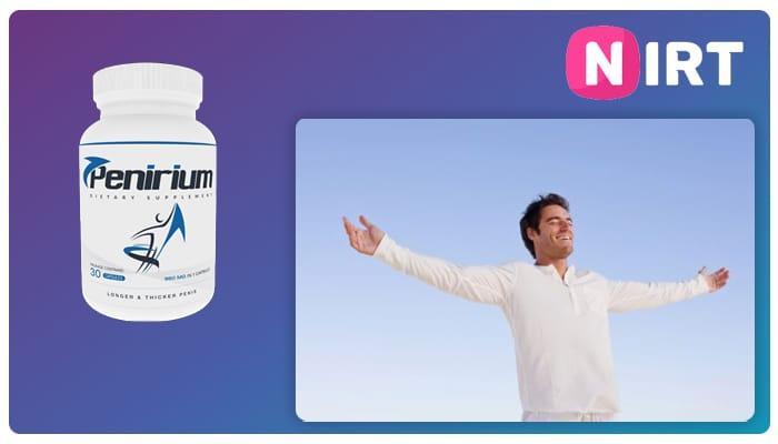 Penirium How to use?