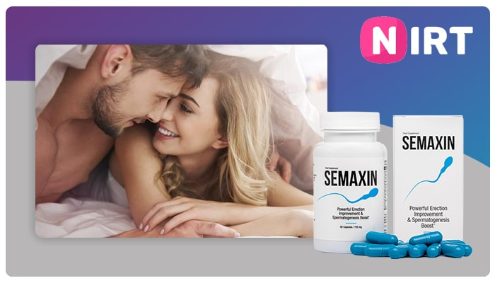 Semaxin How to use?