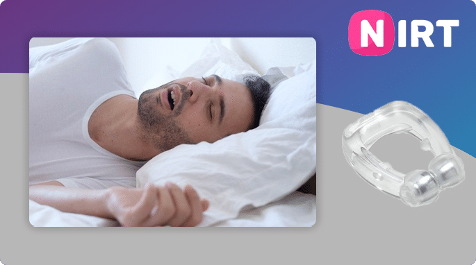 Silent Snore Как да използвам?