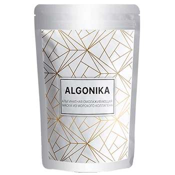 Algonika What is it? Indications