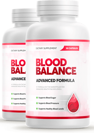 Blood Balance What is it? Indications