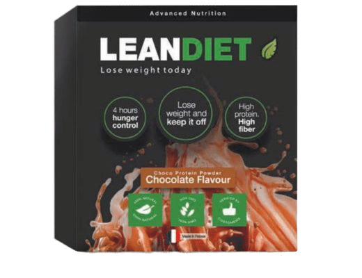 Lean Diet What is it? Indications