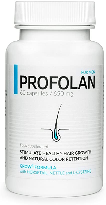Profolan What is it?