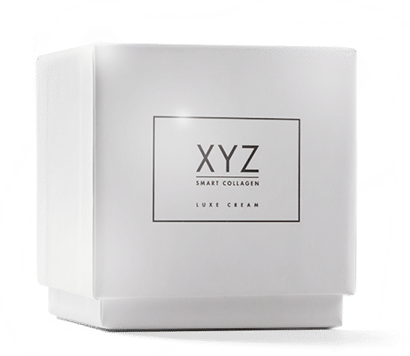 XYZ Smart Collagen What is it? Indications