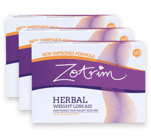 Zotrim What is it? Indications