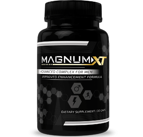 MagnumXT What is it? Indications